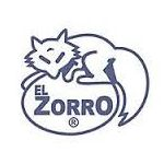 https://www.coagrip.com/ControlIntegral/imagenes/thumbnail/marcas/imex-el-zorro-ferrokey-coagrip-m.jpg