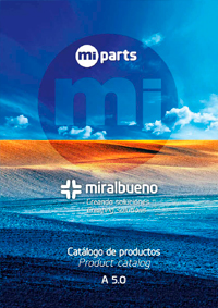 Miparts (2015)